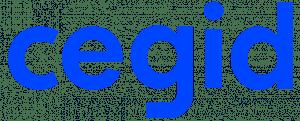 Comparili.net - Logiciel Cegid  Algerie
