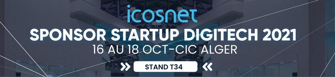 icosnet sponsor startup digitech comparili.net